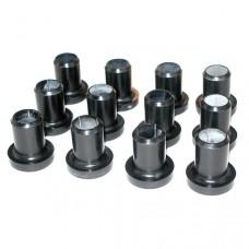 BUSHING KIT RR POLARIS RANGER-ONE SIDE