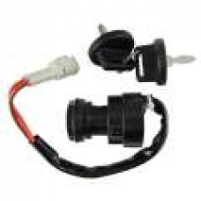 IG250 Ignition Switch