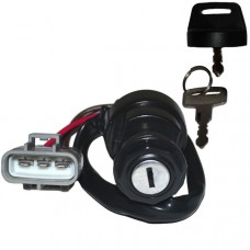 IG253 Ignition Switch