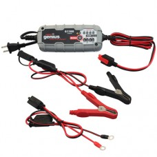G1100 Battery Charger